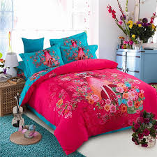 Girls Bedding Sets by Popular Child Princess Bed Buy Cheap Child Princess Bed Lots From