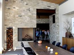 ledge stone natural stone information from lompoc stone
