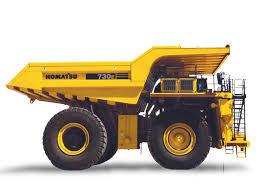 volvo haul trucks for sale new komatsu 730e 8 trucks for sale