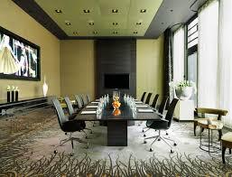 hyatt regency düsseldorf hotel review gtspirit