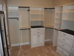 corner closet organizer diy u2014 steveb interior measuring corner
