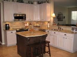 kitchen counter backsplash ideas pictures venetian gold granite backsplash ideas dfw granite gallery