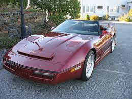 1987 greenwood corvette the s best photos by mrs beasley flickr hive mind