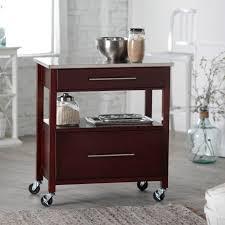 portable kitchen islands canada kitchen metal storage cart for kitchen kitchen island canada