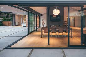 pleasurable front door exterior home deco contains strong wooden residential galleries
