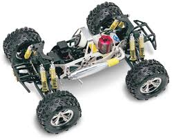 monster jam rc trucks for sale duratrax 1 8 nitro warhead evo monster truck 27 rtr r c tech forums