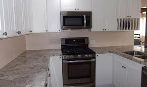vancouver kitchen cabinets kitchen bright white kitchen cabinets gray island gripping