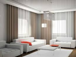 schöne vorhänge für wohnzimmer gardinen wohnzimmer design braun innen und mobelideen designer set