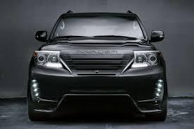 2017 toyota land cruiser prices 2019 toyota land cruiser review specs price u0026 redesign carssumo