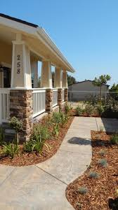 258 walnut dr for rent ventura ca trulia