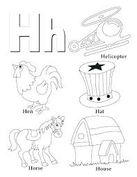 coloring pages for letter c letter b coloring page letters coloring pages letters coloring pages