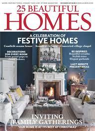 beautiful homes magazine 25 beautiful homes magazine december 2017 subscriptions pocketmags