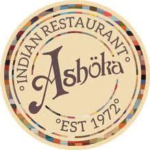 balbirs glasgow united kingdom menu the official ashoka restaurants website best indian restaurants in
