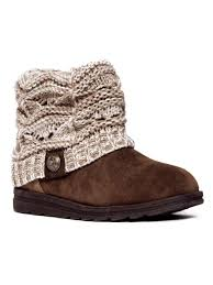 zulily ugg sale 84 best ugg boots and espresso shoots images on shoes