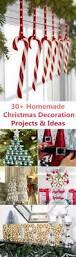 30 homemade christmas decoration projects u0026 ideas homemade