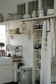 How To Whitewash Oak Kitchen Cabinets White Wash Kitchen Cabinets U2013 Colorviewfinder Co