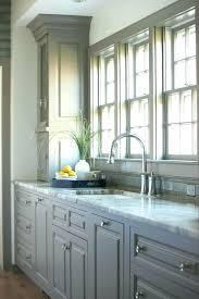 benjamin moore cabinet paint reviews benjamin moore cabinet paint painted kitchen cabinets with simply