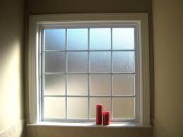 simple bathroom window blinds bathroom window blinds shades