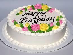 birthday cake picture qygjxz