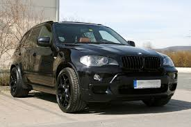 bmw jeep the all black bmx x5 cars pinterest bmw x5 bmw and bmx x5