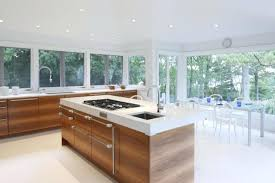 center kitchen island designs wonderful center kitchen islands within center kitchen island