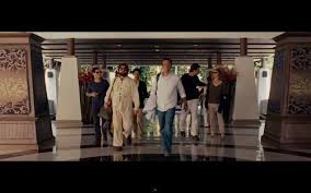 the hangover part 2 visit the thailand locations from the movie