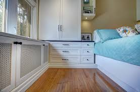 Built In Bedroom Cabinets Furniture Home 9021a56b8eaba3c541323208763a4dd8 Bookcase Kitchen