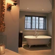 Bathroom Ideas Traditional by Traditional Bathroom Ideas Ideas For Home Garden Bedroom Kitchen