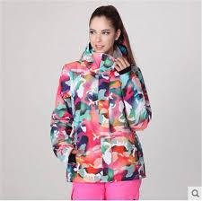 83 best aptro womens ski suit images on pinterest skiing pants