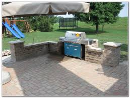 Snap Together Slate Patio Tiles by Slate Patio Pavers Ideas Patios Home Design Ideas Aw3gql54gr