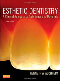 esthetic dentistry a clinical approach to techniques and