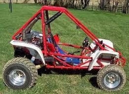 honda fl350 odyssey electric powered honda fl350 odyssey diy go kart forum