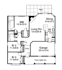laketon affordable ranch home plan 007d 0154 house plans and more