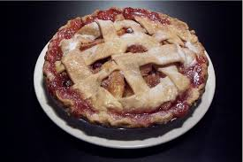 Apple Pie Thanksgiving Hey Dallas Cater Your Thanksgiving Meal From Bread Winners