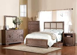 white washed bedroom furniture splendid washed wood bedroom furniture ideas d platform bed white