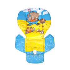 Peg Perego Siesta High Chair Replacement Cover by 100 Tatamia High Chair Cover Baby High Chair Baby High