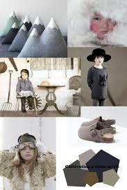 627 best aw 2015 16 trends images on pinterest color trends