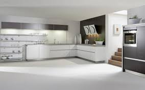 interior kitchen design photos interior design kitchen kitchen cabinets waraby