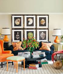 46 apartment livingroom new photograph of small apartment