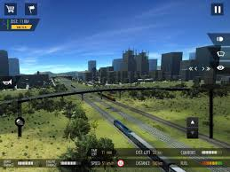 train simulator pro 2018 android apps on google play