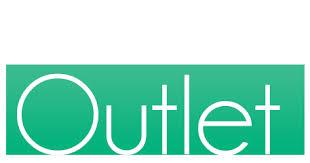 Mattress  Furniture Store In San Francisco Bedroom Outlet - Bedroom outlet san francisco