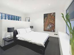 home interior design melbourne home interior designers melbourne decorating ideas contemporary