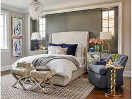 Camo Down Comforter Beds White Comforter Set Kids Comforter Sets King Size Bed Sets