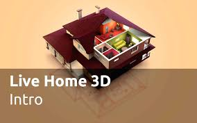 punch home design 3000 architectural series punch home design architectural series 3000 free the best 100 enjoyable punch home design architectural series image