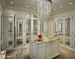 victoria u0027s secret dressing room mirrors home design ideas