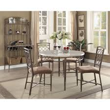Marble Dining Table Marble Dining Tables
