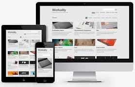90 best free responsive wordpress themes 2018 freshdesignweb