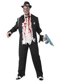 Zombie Costumes Eerie Zombie Costumes For Men To Wear This Halloween Ideas Hq