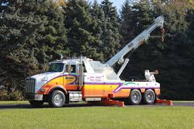 kenworth medium duty trucks equipment