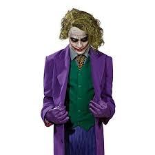 Riddler Halloween Costume Batman Dark Knight Joker Grand Heritage Collection Large